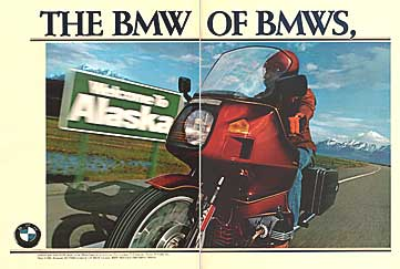 Bmw r100rs manual